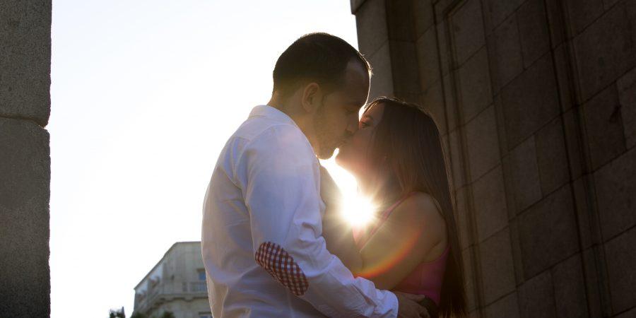 Fotografia de boda, fotografo de boda madrid, fotografo de boda, fotografo de bodas en madrid
